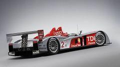 24 Ore di Le Mans, le due protagoniste - Immagine: 12