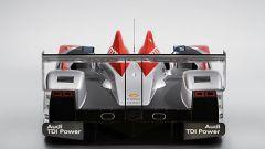 24 Ore di Le Mans, le due protagoniste - Immagine: 13