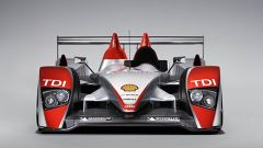 24 Ore di Le Mans, le due protagoniste - Immagine: 14