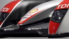24 Ore di Le Mans, le due protagoniste - Immagine: 16