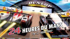 24 Ore di Le Mans, le due protagoniste - Immagine: 18