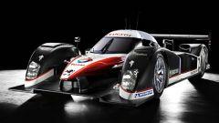 24 Ore di Le Mans, le due protagoniste - Immagine: 20