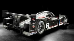 24 Ore di Le Mans, le due protagoniste - Immagine: 21