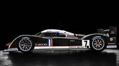24 Ore di Le Mans, le due protagoniste - Immagine: 22