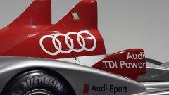 24 Ore di Le Mans, le due protagoniste - Immagine: 24
