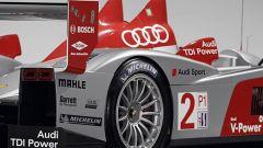 24 Ore di Le Mans, le due protagoniste - Immagine: 25