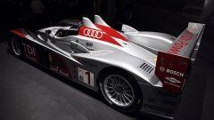 24 Ore di Le Mans, le due protagoniste - Immagine: 28
