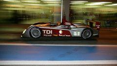 24 Ore di Le Mans, le due protagoniste - Immagine: 32
