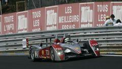 24 Ore di Le Mans, le due protagoniste - Immagine: 34