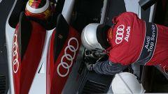 24 Ore di Le Mans, le due protagoniste - Immagine: 35