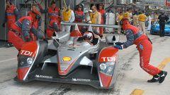 24 Ore di Le Mans, le due protagoniste - Immagine: 36