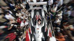 24 Ore di Le Mans, le due protagoniste - Immagine: 37