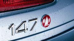 Alfa Romeo 147 Murphy&Nye - Immagine: 3