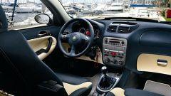 Alfa Romeo 147 Murphy&Nye - Immagine: 4