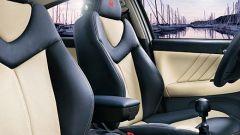 Alfa Romeo 147 Murphy&Nye - Immagine: 5
