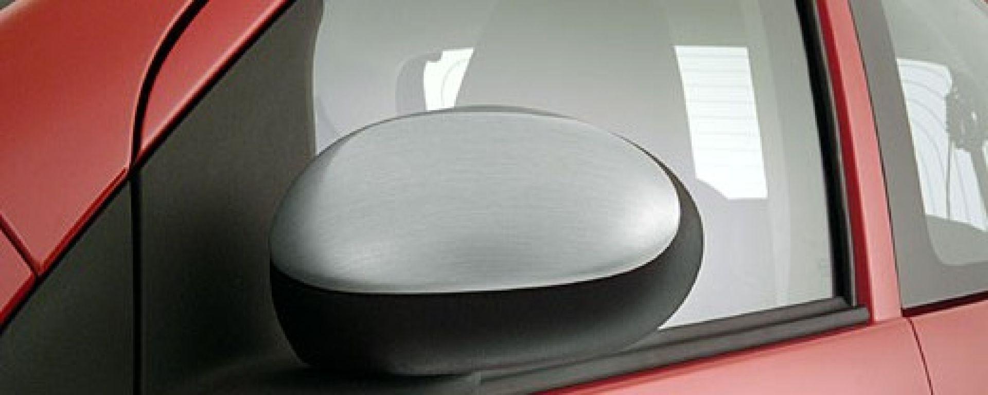 Citroën C1 Deejay