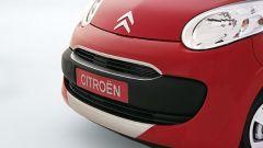 Citroën C1 Deejay - Immagine: 3
