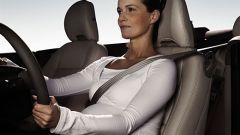 I consigli Volvo - Immagine: 1