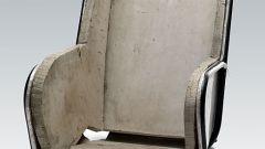 I consigli Volvo - Immagine: 6