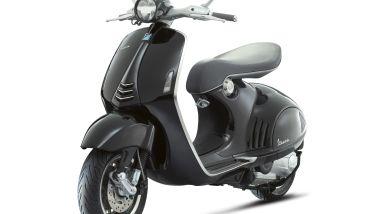 Listino Prezzi Moto Nuove Vespa Motorbox