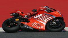 Gran Premio di Catalunya - Immagine: 1
