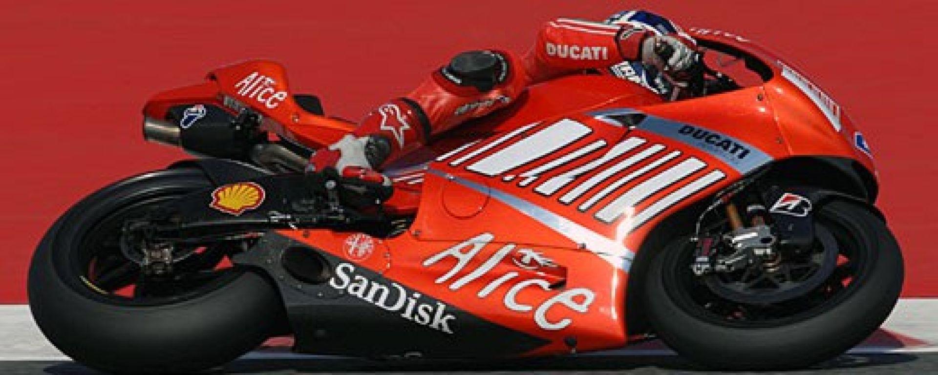 Gran Premio di Catalunya