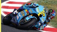 Gran Premio di Catalunya - Immagine: 5