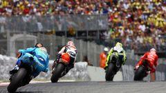 Gran Premio di Catalunya - Immagine: 7