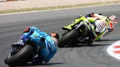 Gran Premio di Catalunya - Immagine: 8
