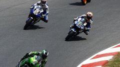 Gran Premio di Catalunya - Immagine: 10