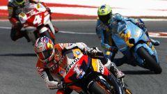Gran Premio di Catalunya - Immagine: 11