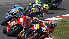 Gran Premio di Catalunya - Immagine: 12