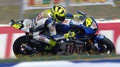 Gran Premio di Catalunya - Immagine: 16