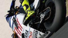 Gran Premio di Catalunya - Immagine: 18