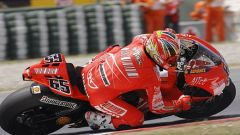 Gran Premio di Catalunya - Immagine: 20