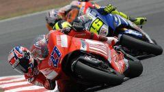 Gran Premio di Catalunya - Immagine: 21