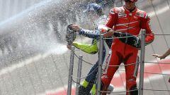 Gran Premio di Catalunya - Immagine: 22