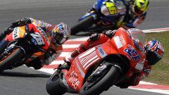 Gran Premio di Catalunya - Immagine: 25