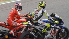 Gran Premio di Catalunya - Immagine: 26