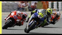 Gran Premio di Catalunya - Immagine: 27