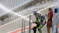 Gran Premio di Catalunya - Immagine: 28