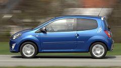 Renault New Twingo - Immagine: 11