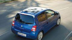 Renault New Twingo - Immagine: 12