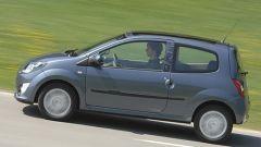 Renault New Twingo - Immagine: 13