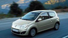 Renault New Twingo - Immagine: 14