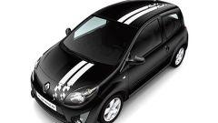Renault New Twingo - Immagine: 18