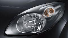 Renault New Twingo - Immagine: 19