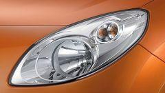 Renault New Twingo - Immagine: 21