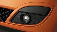 Renault New Twingo - Immagine: 22