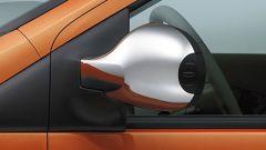 Renault New Twingo - Immagine: 23